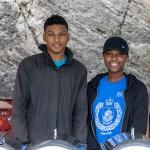 Police Week Gymkhana Bermuda, October 5 2019-2555