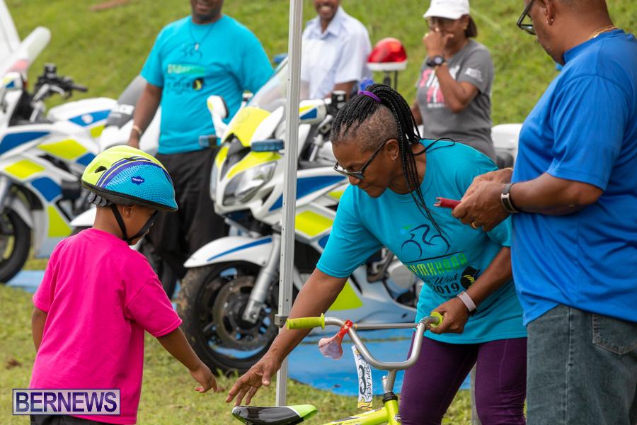 Police-Week-Gymkhana-Bermuda-October-5-2019-2566