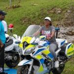 Police Week Gymkhana Bermuda, October 5 2019-2567