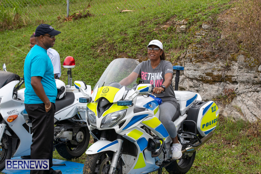 Police-Week-Gymkhana-Bermuda-October-5-2019-2567
