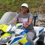 Police Week Gymkhana Bermuda, October 5 2019-2568