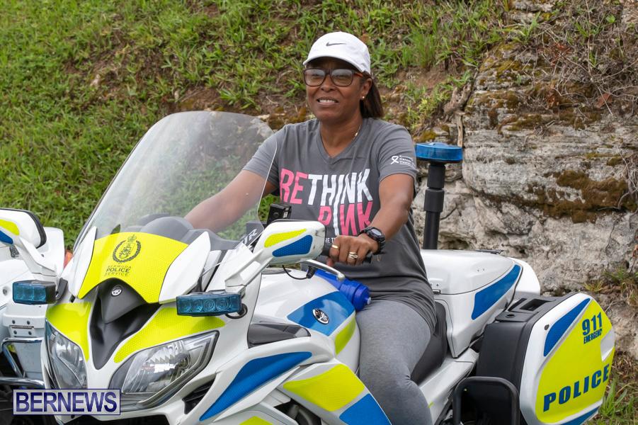 Police-Week-Gymkhana-Bermuda-October-5-2019-2568