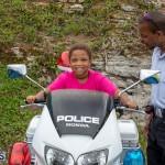 Police Week Gymkhana Bermuda, October 5 2019-2578