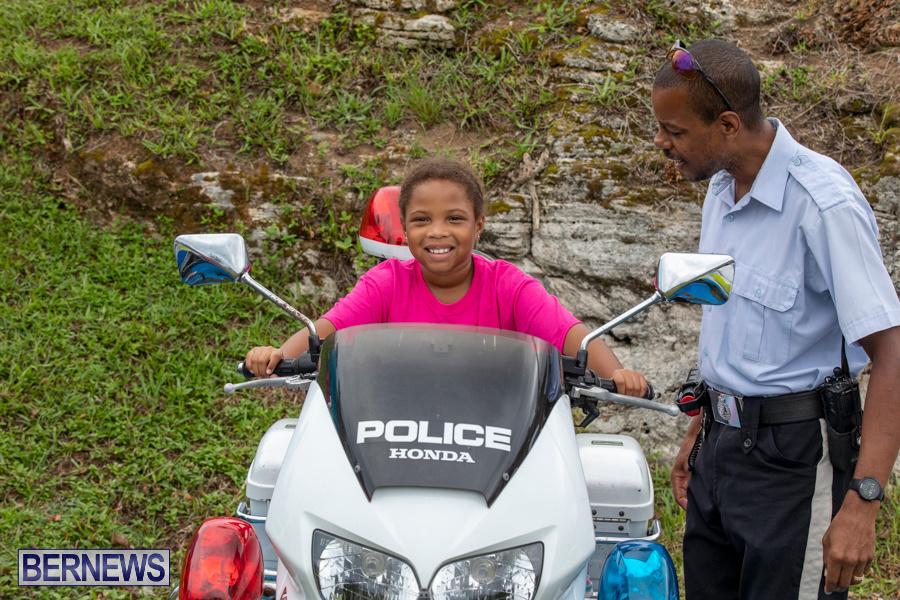 Police-Week-Gymkhana-Bermuda-October-5-2019-2578