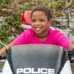 Police Week Gymkhana Bermuda, October 5 2019-2586