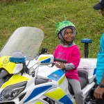 Police Week Gymkhana Bermuda, October 5 2019-2596
