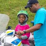Police Week Gymkhana Bermuda, October 5 2019-2600