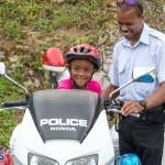 Police Week Gymkhana Bermuda, October 5 2019-2608