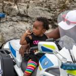 Police Week Gymkhana Bermuda, October 5 2019-2618