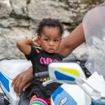 Police Week Gymkhana Bermuda, October 5 2019-2624