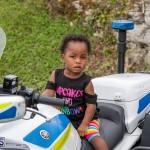 Police Week Gymkhana Bermuda, October 5 2019-2627