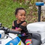 Police Week Gymkhana Bermuda, October 5 2019-2635