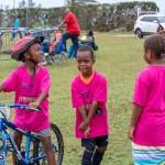 Police Week Gymkhana Bermuda, October 5 2019-2644