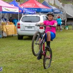 Police Week Gymkhana Bermuda, October 5 2019-2654