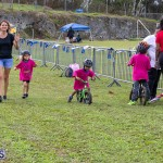 Police Week Gymkhana Bermuda, October 5 2019-2660