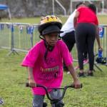 Police Week Gymkhana Bermuda, October 5 2019-2671