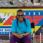 Police Week Gymkhana Bermuda, October 5 2019-2675