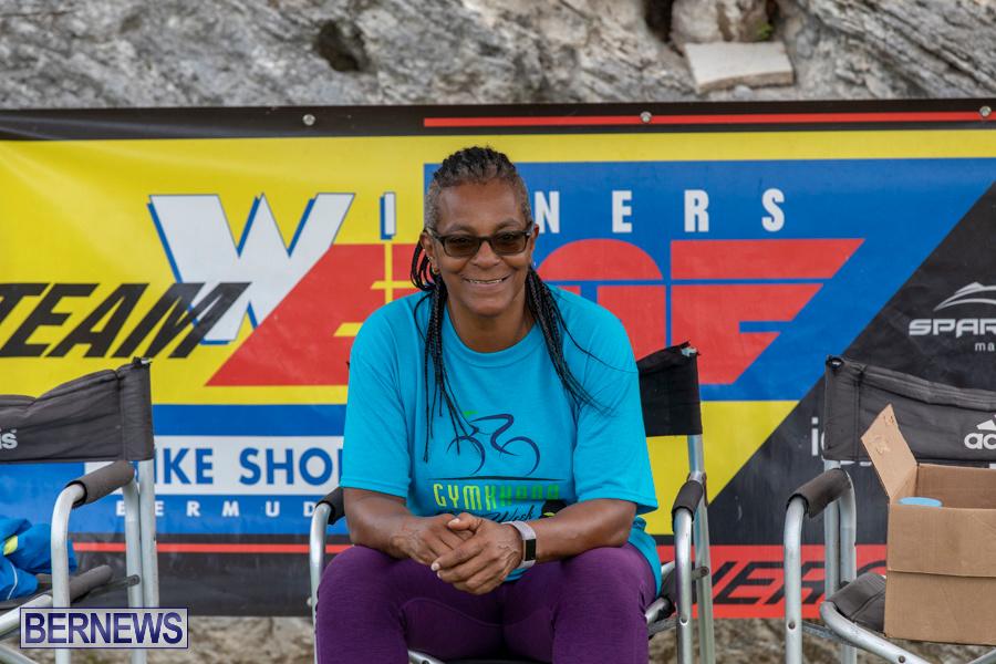 Police-Week-Gymkhana-Bermuda-October-5-2019-2675