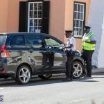 Police Week St George's Bermuda, October 4 2019-2025b
