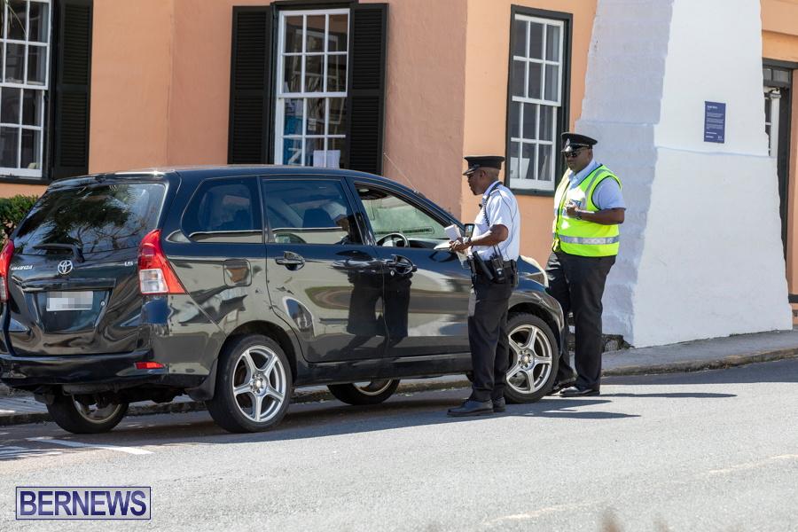 Police-Week-St-Georges-Bermuda-October-4-2019-2025b