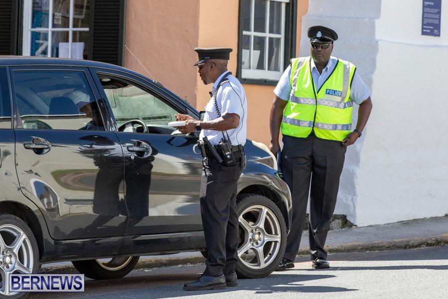 Police-Week-St-Georges-Bermuda-October-4-2019-2026
