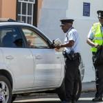 Police Week St George's Bermuda, October 4 2019-2037
