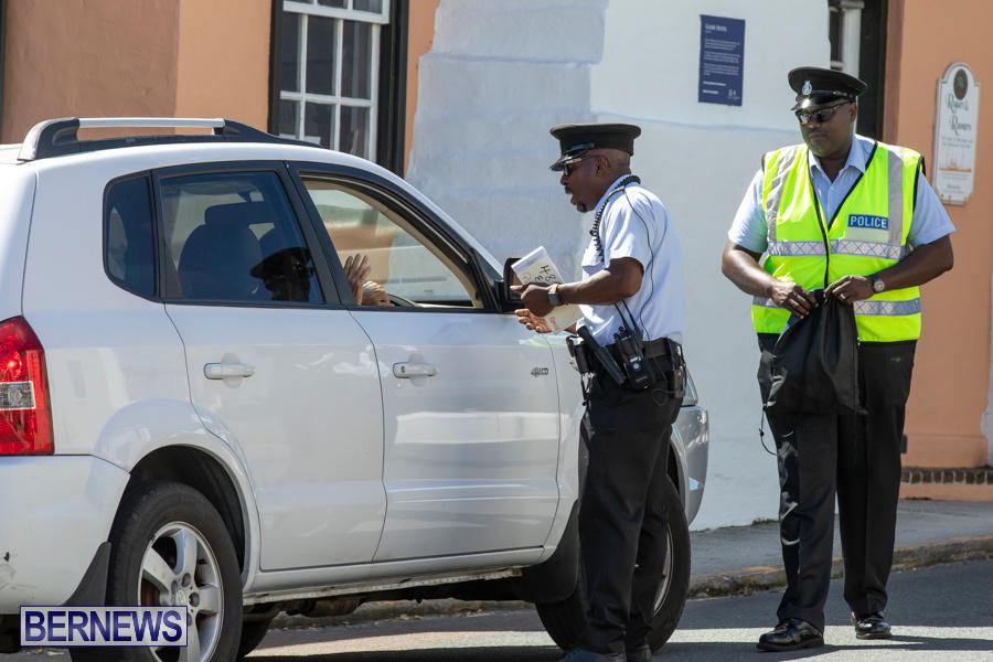Police-Week-St-Georges-Bermuda-October-4-2019-2037