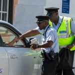 Police Week St George's Bermuda, October 4 2019-2039
