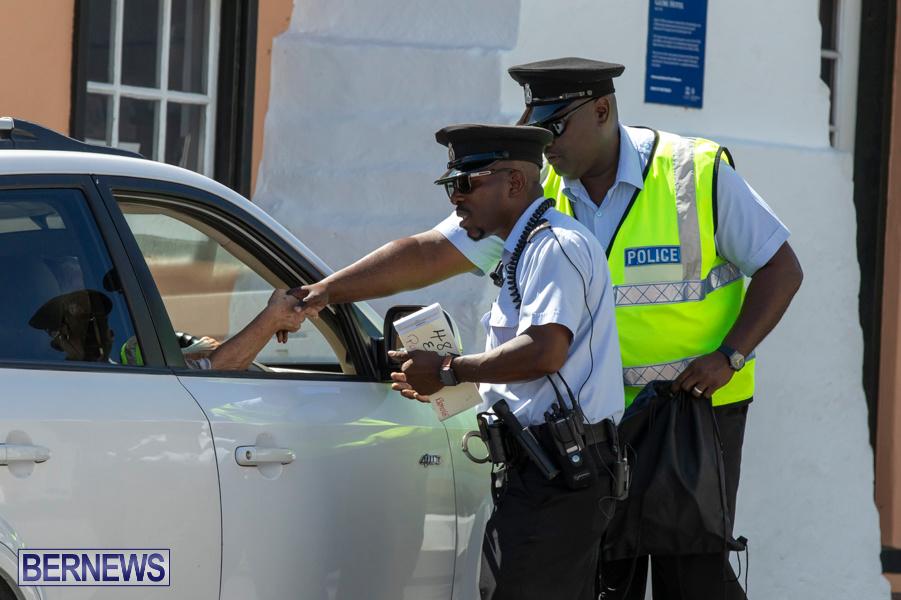Police-Week-St-Georges-Bermuda-October-4-2019-2039