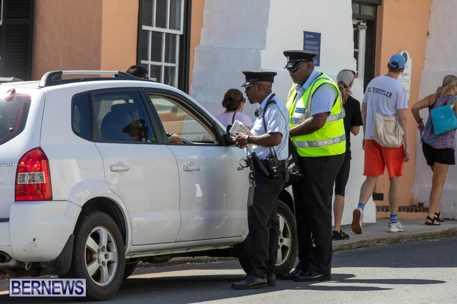 Police-Week-St-Georges-Bermuda-October-4-2019-2041