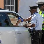 Police Week St George's Bermuda, October 4 2019-2043
