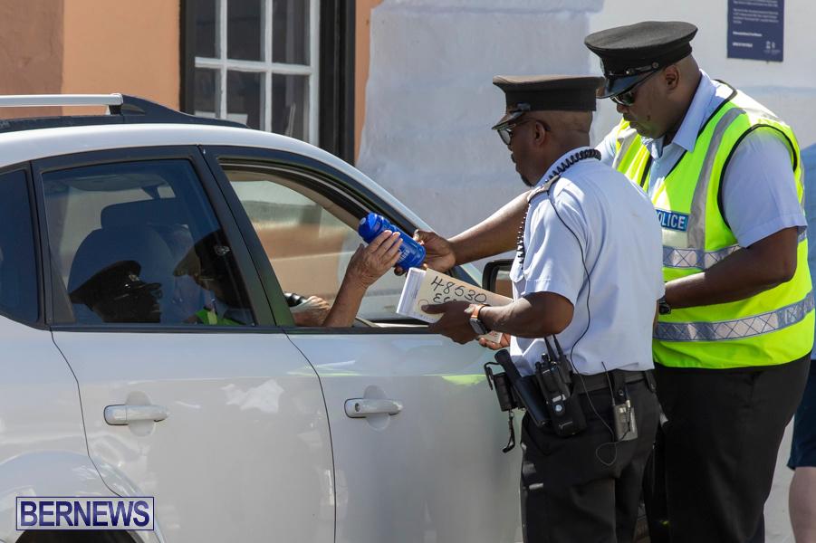 Police-Week-St-Georges-Bermuda-October-4-2019-2043