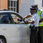 Police Week St George's Bermuda, October 4 2019-2049