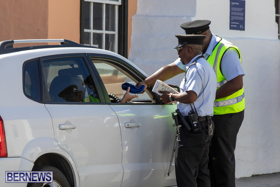 Police-Week-St-Georges-Bermuda-October-4-2019-2049