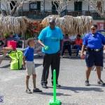 Police Week St George's Bermuda, October 4 2019-2053