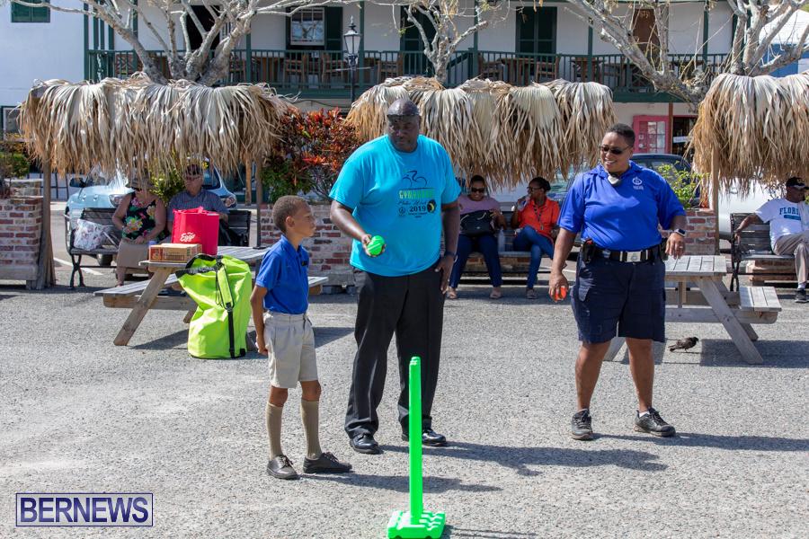 Police-Week-St-Georges-Bermuda-October-4-2019-2053