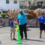 Police Week St George's Bermuda, October 4 2019-2057