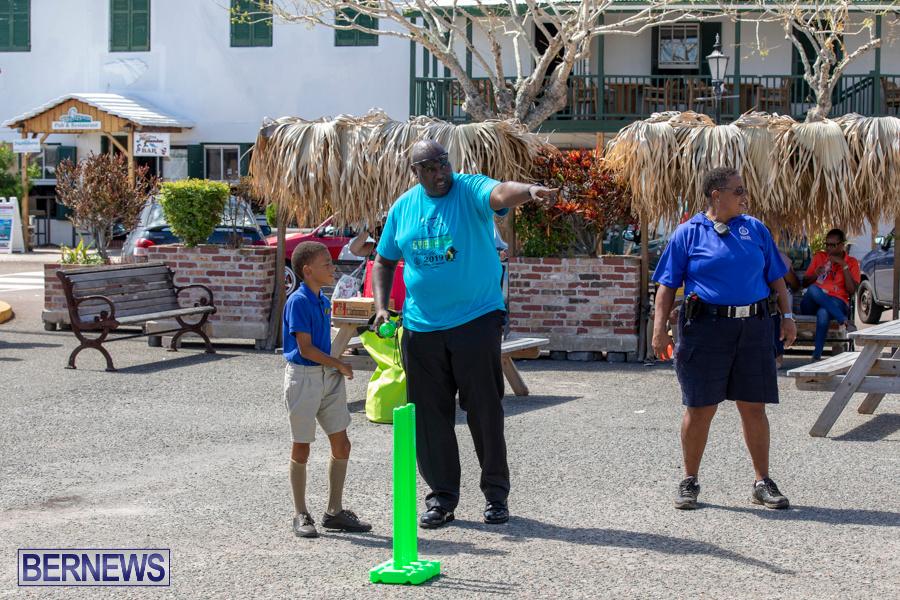 Police-Week-St-Georges-Bermuda-October-4-2019-2057