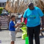 Police Week St George's Bermuda, October 4 2019-2059