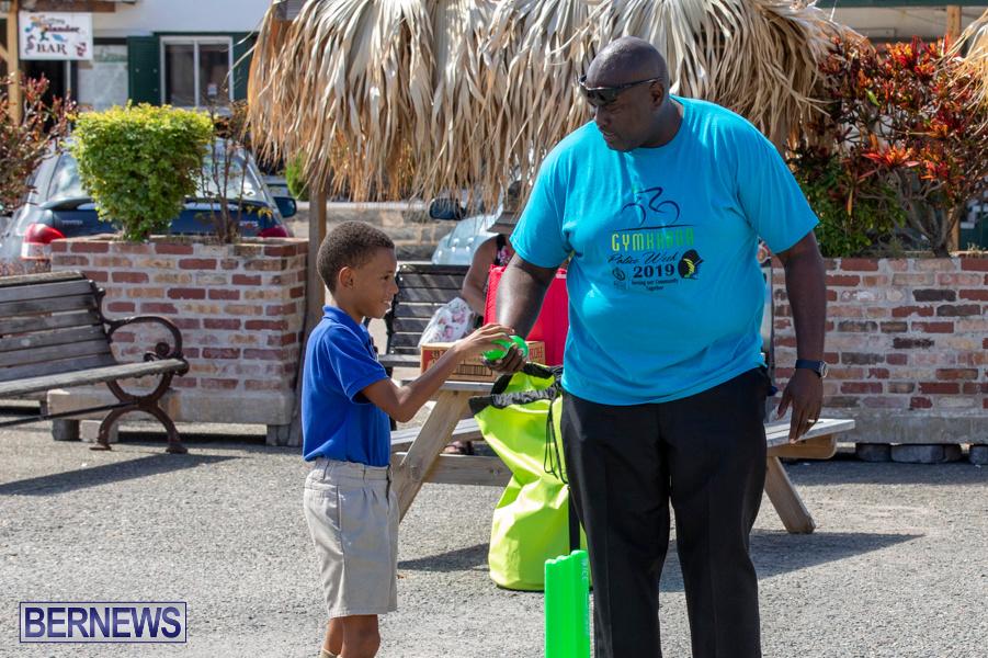 Police-Week-St-Georges-Bermuda-October-4-2019-2059