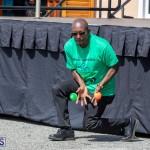 Police Week St George's Bermuda, October 4 2019-2066