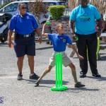 Police Week St George's Bermuda, October 4 2019-2073