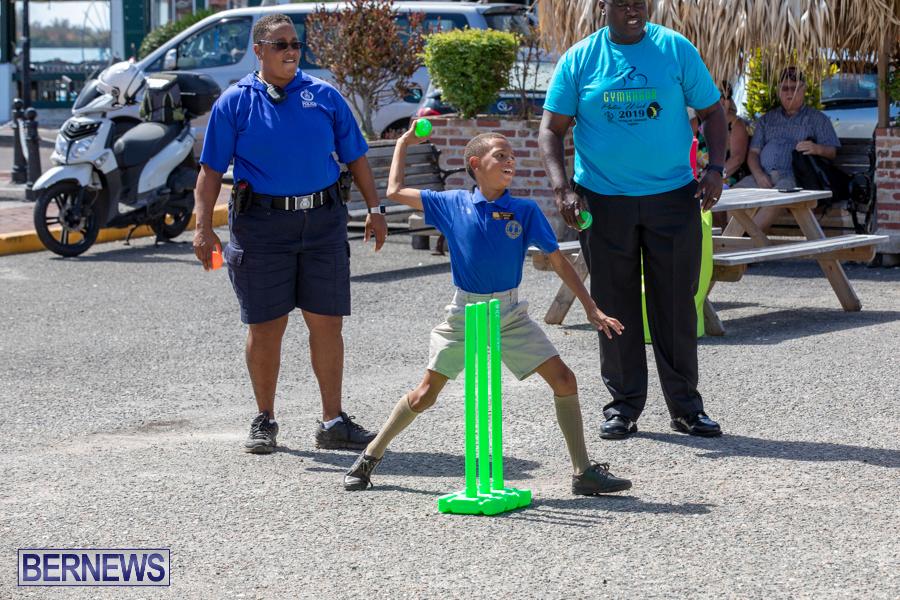 Police-Week-St-Georges-Bermuda-October-4-2019-2073