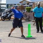Police Week St George's Bermuda, October 4 2019-2078