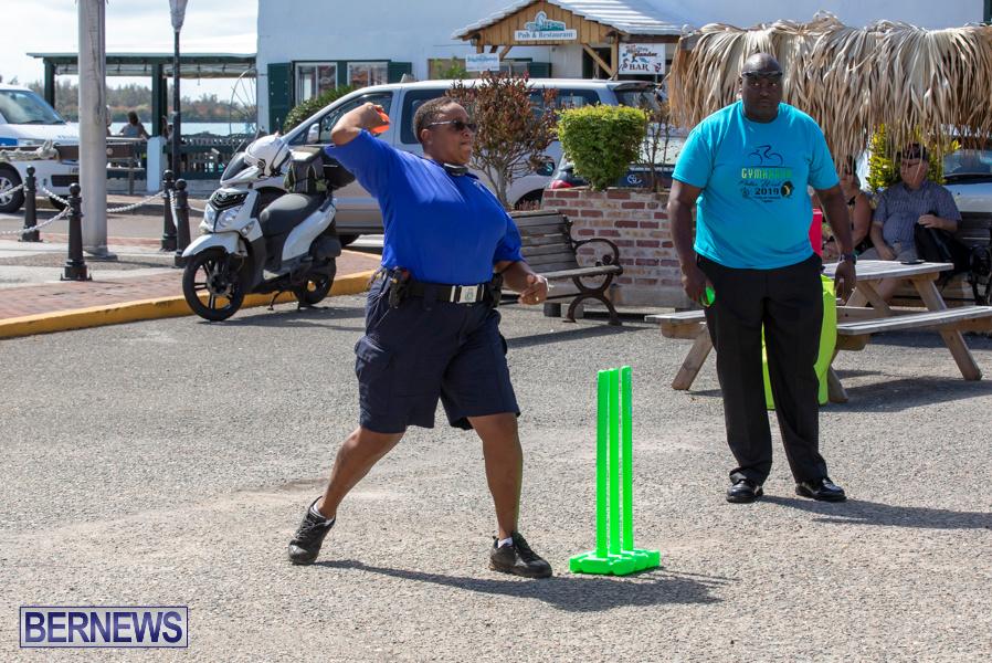 Police-Week-St-Georges-Bermuda-October-4-2019-2078