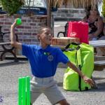 Police Week St George's Bermuda, October 4 2019-2088