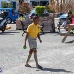 Police Week St George's Bermuda, October 4 2019-2094