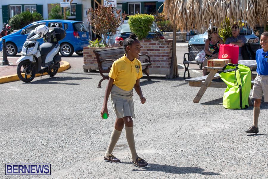 Police-Week-St-Georges-Bermuda-October-4-2019-2094