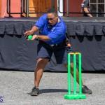 Police Week St George's Bermuda, October 4 2019-2109
