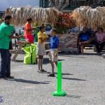 Police Week St George's Bermuda, October 4 2019-2129